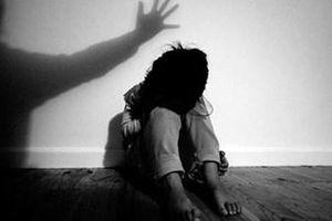 Cô giáo dẫn 2 học trò 14 tuổi đến công an tố cáo bị xâm hại