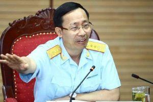 Liên ngành: Asanzo không đáp ứng tiêu chí xuất xứ Việt Nam