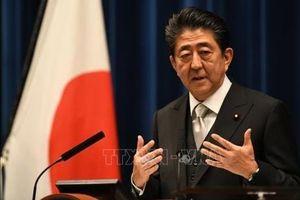 Nhật Bản gặp trở ngại do thiếu nhân lực khắc phục hậu quả sau siêu bão
