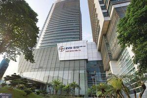 EVN bán xong 25% vốn tại Phong điện Thuận Bình, thu về hơn 73 tỷ đồng