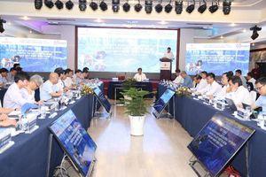 Nâng cao độ tin cậy (RCM) cho Nhà máy Nhiệt điện than