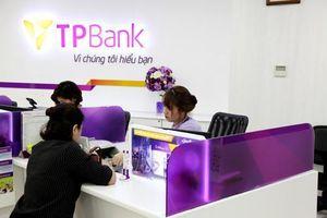 TPBank bị khách hàng tố tự động trừ tiền khi chưa biết khiếu nại đúng hay sai