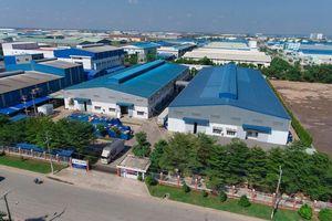 SAM Holdings muốn trở thành cổ đông của Nhựa Đồng Nai (DNP)