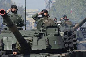 Chuyên gia Mỹ đề xuất cách NATO 'hóa giải' ưu thế Nga