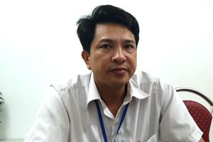 Vụ 39 thi thể trong containe: Chủ tịch xã Đô Thành nói gì?