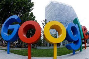 Google sẽ sản xuất smartwatch