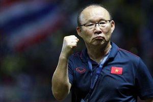 Nhiều cơ hội cho bóng đá Việt Nam nhận giải thưởng khu vực