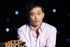 Hoài Linh phủ nhận việc 'ở ẩn', sợ khán giả nhàm chán khi xuất hiện nhiều