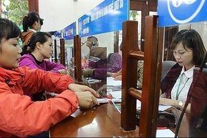 Phối hợp cung cấp thông tin về việc thay đổi hộ tịch của công dân