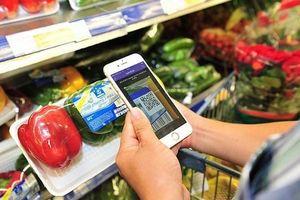 Gần 2.000 sản phẩm trái cây được giới thiệu trên hệ thống truy xuất nguồn gốc nông sản của Hà Nội
