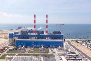 Trung tâm điện lực chồng lấn Khu bảo tồn biển Hòn Cau: Lỗi do quy hoạch 'mạnh ai nấy làm'?