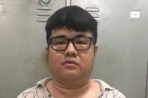 Con trai đâm chết cha sau cuộc nhậu ở Đồng Nai