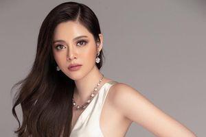 Cô gái có mặt mộc đẹp nhất Hoa hậu Hoàn vũ Việt Nam bỏ thi là ai?
