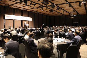 Thúc đẩy đầu tư, hợp tác kinh tế giữa Việt Nam và Hàn Quốc