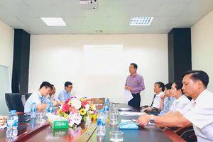 Hải Dương: Phát triển tổ chức Đảng ở doanh nghiệp ngoài nhà nước