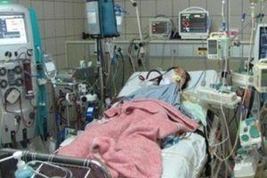 Đã có kết luận điều tra dịch tễ 2 người tử vong sau viêm cơ tim cấp tại Hà Nội