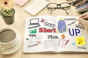 Những vấn đề pháp lý mà startup thường gặp