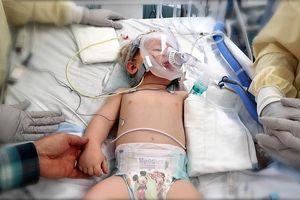 Cháu ruột tử vong, cô gái đau lòng cảnh báo căn bệnh dễ dàng lấy mạng sống trẻ nhỏ