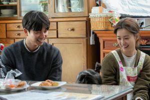 Gong Yoo hóa vai ông chồng ngọt ngào trong bom tấn tình cảm Kim Ji Young 1982