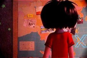 Phát hành phim có 'đường lưỡi bò', CGV Việt Nam bị phạt 170 triệu đồng