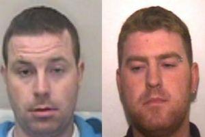 39 người chết trong container: Cảnh sát Essex truy nã hai anh em