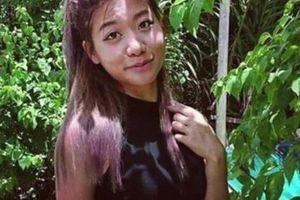 Nữ sinh gốc Việt mất tích ở Pháp bị chôn trong rừng