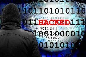 Việt Nam đang bị tấn công hệ thống mạng quy mô lớn