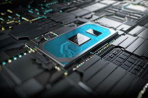 Intel giới thiệu chip Ice Lake, tối ưu cho laptop siêu mỏng nhẹ
