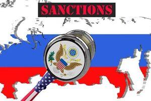 Đếm thiệt hại trừng phạt, Điện Kremlin ghi nhiều lợi thế