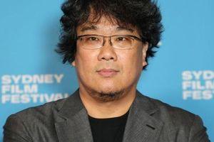 Đạo diễn 'Ký sinh trùng' bất ngờ thắng giải Hollywood