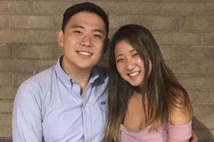 Chàng trai tự tử sau khi nhận 47.000 tin nhắn từ bạn gái