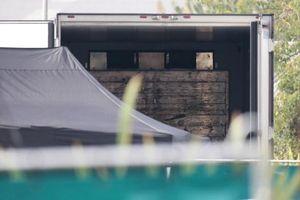 Xứ sở hoa hồng Bulgaria giữa 'tâm bão' vụ 39 người chết trong xe container
