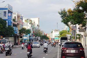 Đà Nẵng: Tổng lượng mưa từ ngày 30/10 đến 4/11 giảm dần theo… dự báo!