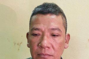Khởi tố, bắt giam đối tượng đánh chết vợ cũ vì mâu thuẫn tại Yên Bái