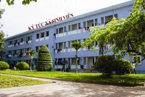 Trung tâm Đào tào trẻ tự kỷ Tâm Việt: Đã chấm dứt hoạt động tại Trường Thể dục thể thao Bắc Ninh