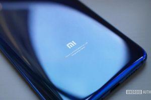 Xiaomi hồi sinh dòng sản phẩm huyền thoại