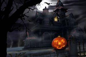 Lễ hội Halloween là ngày nào, nguồn gốc, ý nghĩa của Halloween?