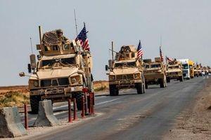 Sự phức tạp đằng sau việc Mỹ đưa quân trở lại miền Đông Syria