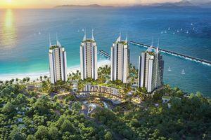 ApartHotel – Mô hình đột phá cho thị trường bất động sản du lịch