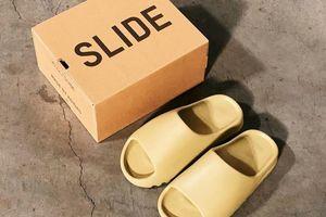 Không phải giày, Yeezy sẽ ra mắt đôi dép lê giá chỉ 1,2 triệu đồng