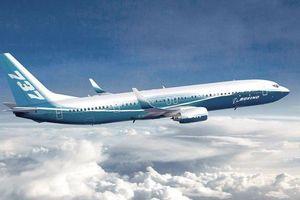 50 máy bay Boeing 737NG ngừng hoạt động vì những vết nứt nguy hiểm