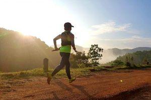 Sóc Sơn sẵn sàng điều kiện cho giải chạy Hà Nội Ultra Trail 2019