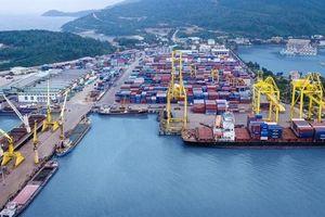 1,8 triệu tấn nhôm Trung Quốc giả mác Việt: Tính lợi ích