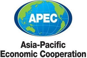 Chile tuyên bố hủy đăng cai tổ chức APEC