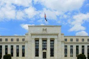 Ủy ban Thị trường mở liên bang (FOMC) đã quyết định cắt giảm lãi suất cơ bản 0,25% điểm