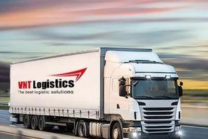 Công ty VNT Logistics bị phạt và truy thu gần 4 tỷ đồng tiền thuế