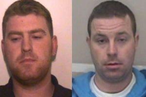 Vụ 39 người chết ở Anh: Động thái bất ngờ của một nghi phạm