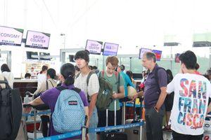Rào cản miễn thị thực: Nguy cơ 'hụt' triệu khách quốc tế