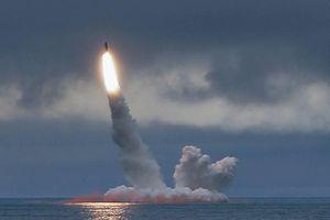 Bộ đôi vũ khí 'khét tiếng' của Nga khiến mọi đối thủ phải kiêng nể?