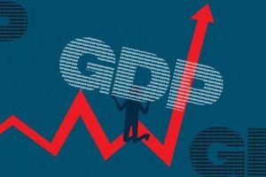 Thực chất phía sau những con số tăng trưởng là gì?
